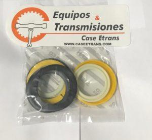 75288868 Juego de sellos - Kit Seal CNH