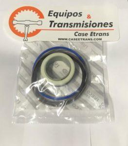 84155085 Juego de sellos - Kit Seal CNH