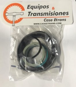 84190952 Juego de sellos - Kit Seal CNH