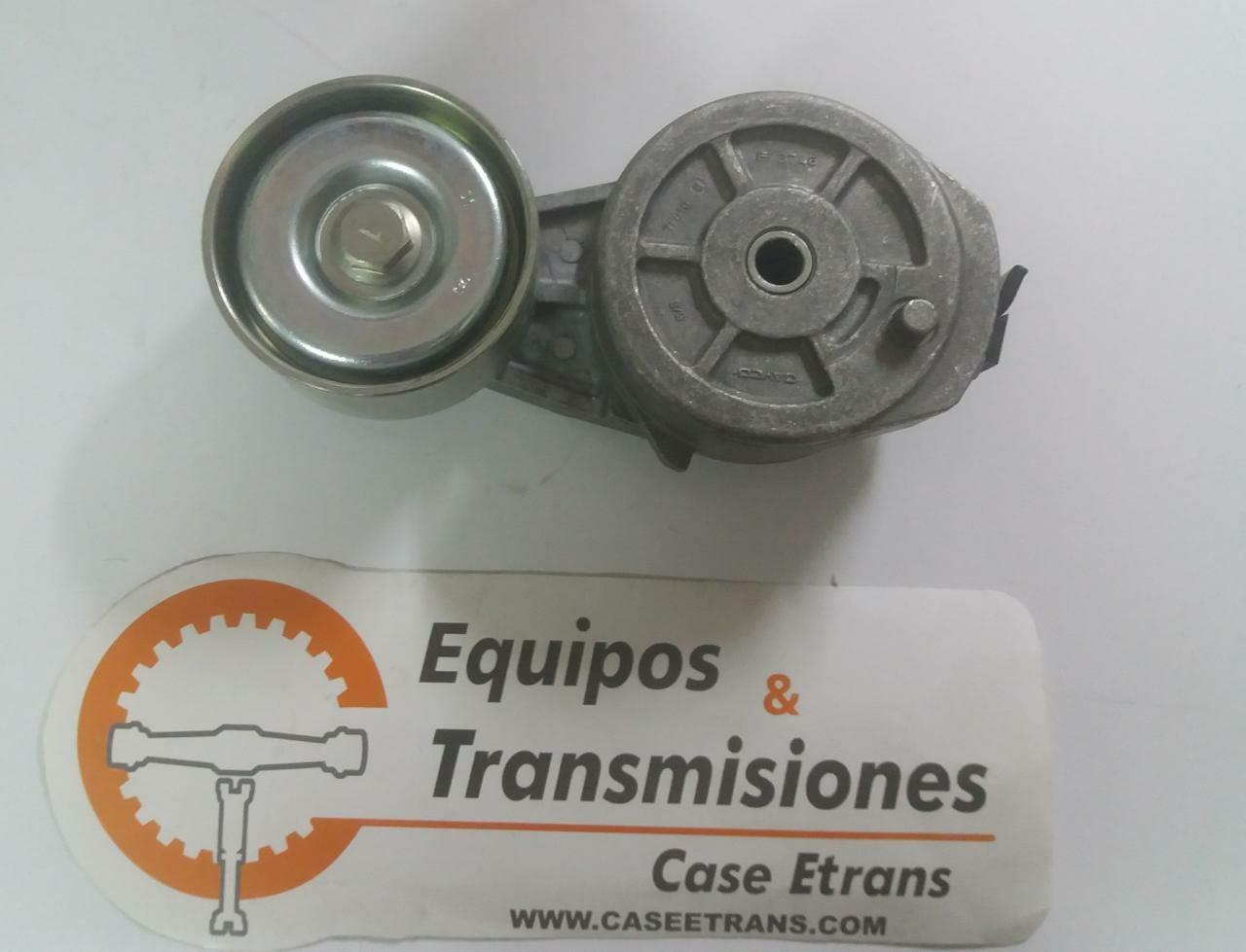 Hlyjoon 51237008745 Elevadores de cap/ó de Coche Amortiguadores de Gas de Choque Accesorios de autom/óvil Aptos para E60-M5-E61-5-SERIES (2 Piezas) 2004 2005 2006 2007 2008 2009 2010